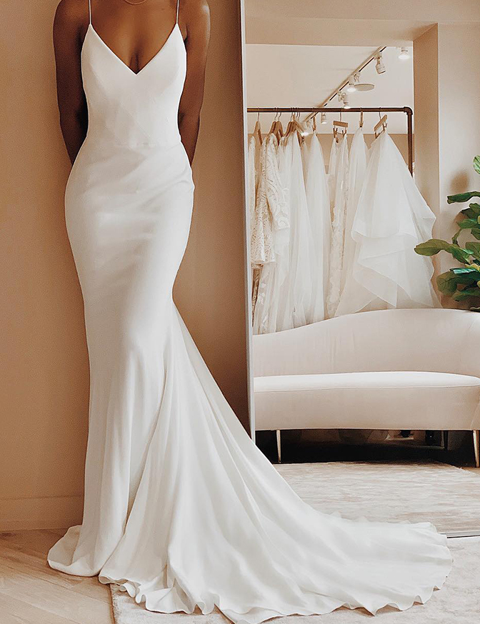 Wedding Dresses And Gowns Bridal Shop Houston Lovely Bride