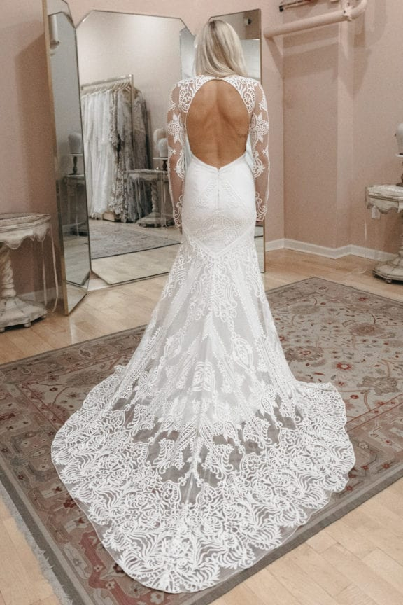 lovely bride x jessica long lovers society tate back